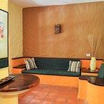Photo of Hotel El Manglar