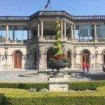 Photo de Château de Chapultepec