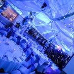 Great Bar Mitzvah venue