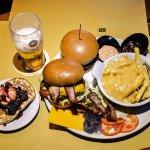 La Cantina di Pinocchio Ristorante Pizzeria Bar