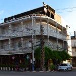 Photo of Phi Dao Hotel