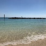Foto de Fort Zachary Taylor Historic State Park