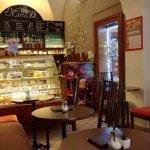 Photo of Brewcoff Bar