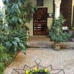 Photo of Casa Andalusi
