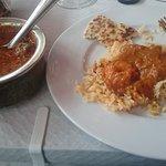 Photo of Raj's Curry House
