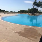 Foto de Adriana Beach Club Hotel Resort