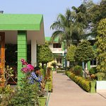 Foto di Ranthambore Vatika Resort