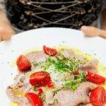 Photo of Restaurant Turmwirt