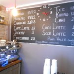 Photo of CoffeeBar 10133