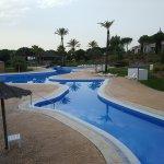 Precise Resort El Rompido - The Apartments