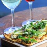 Foto de A Taste Of Monterey-Wine Market & Bistro