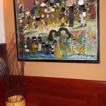 Photo of 3 Stones Kenyan Restaurant