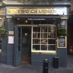 Photo of Two Chairmen Public House