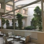 Photo of I Portici Hotel