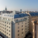 Photo of Sky Apartments Wien