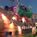 Photo of Magic Kingdom