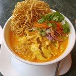 Real Thailand Restaurant Foto