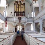 Foto de Old North Church