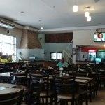 Churrascaria e Pizzaria Santa Gula