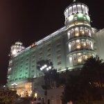 Valokuva: Hotel Riu Palace Las Americas