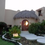 Foto de Agua Azul La Villa