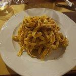 Photo of Osteria dalla Lina