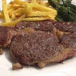 Foto de Restaurant Soli