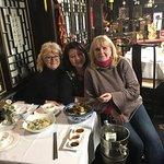 Wongs Chinese Restaurant