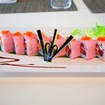 Foto de I-Sushi Verona