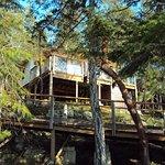 Photo de Rockwater Secret Cove Resort