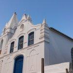 Foto de Santo Domingo Church