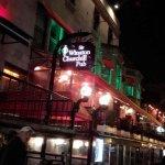 Photo de Sir Winston Churchill Pub Complex