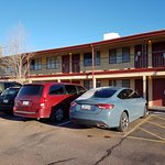 Photo of Americas Best Value Inn Holbrook