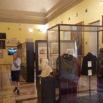 Photo de Museo Nazionale del Risorgimento