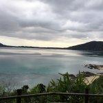 Photo de Petit Resort Native Sea Amami