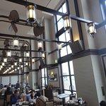 Photo of Premier Hotel Mojiko