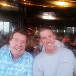 Foto de Doc Ford's Rum Bar & Grille