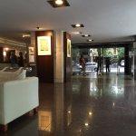 Photo of Hotel Aconcagua