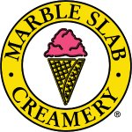 Welcome to Marble Slab Creamery!
