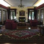 Hotel Aranjuez Cochabamba Photo