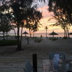 Photo de Club Med Turkoise, Turks & Caicos