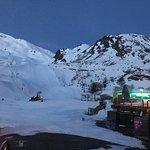 Photo de Station De Ski Piau Engaly