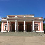 Photo of Imperial Museum