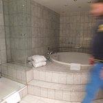 Photo of Mercure Hotel Dortmund Centrum