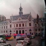 Foto de Plaza Sotomayor