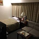 Foto de Hotel New Itaya