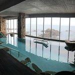 Foto de Radisson Acqua Hotel & Spa Concon