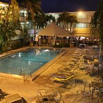 Photo de Ramada Fort Lauderdale Oakland Park
