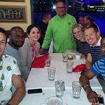Billede af Guru Restaurant and Catering