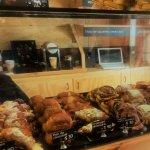Foto de Cal Forner Panaderia & Croissanteria